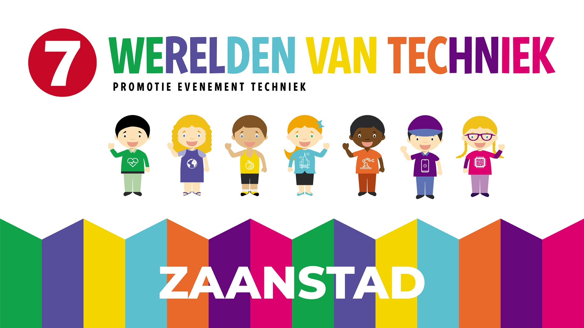 logo PET Zaanstad